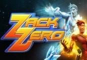 Zack Zero Steam CD Key