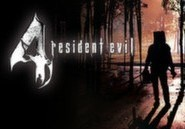 Resident Evil 4: Ultimate HD Edition RU VPN Activated Steam CD Key