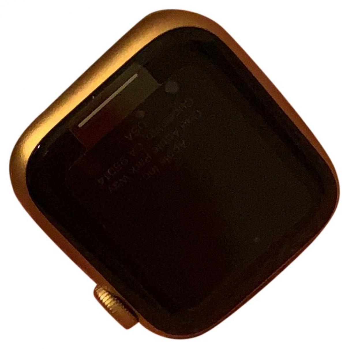 Reloj Apple Watch 40mm Apple