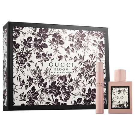 Gucci Gucci Bloom Nettare di Fiori Set, One Size , Multiple Colors