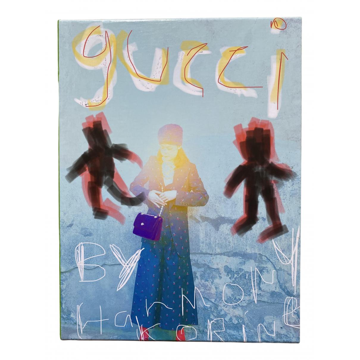 Moda Gucci