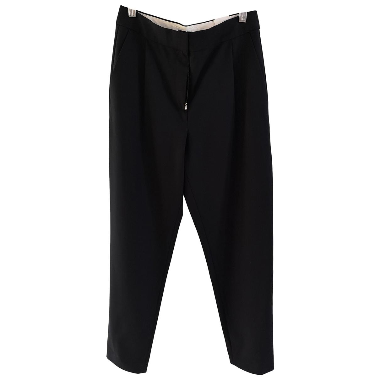 Pantalon de traje Norse Projects