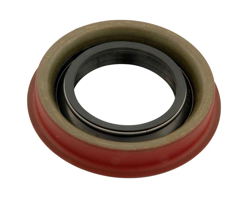 Allstar Performance ALL72146 Pinion Seal Ford 9in  ALL72146
