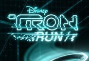 TRON RUN/r: Deluxe Edition Steam CD Key