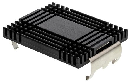 TRACOPOWER Heat Sink for use with TEN25, TEN25-WI