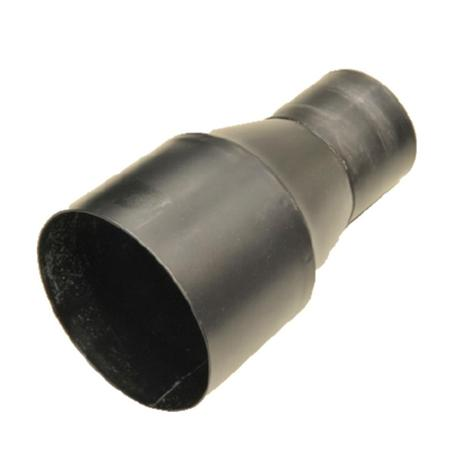 Jet 3 In. to 1-1/2 In. Reducer Sleeve for Jdcs-505