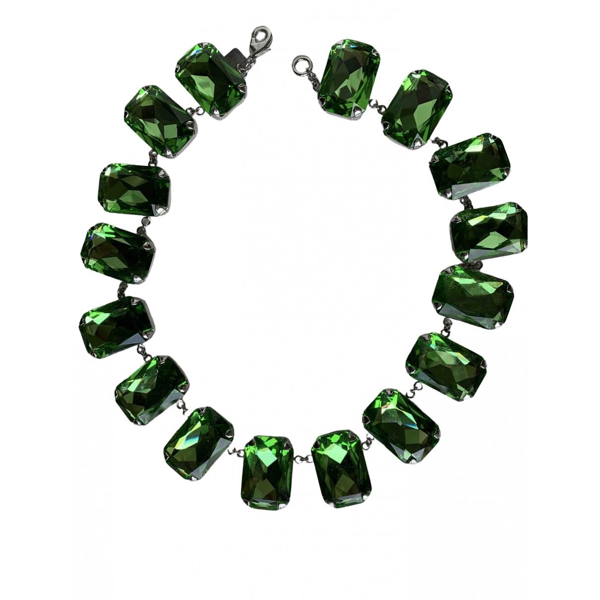 Collar de Cristal Ca&lou