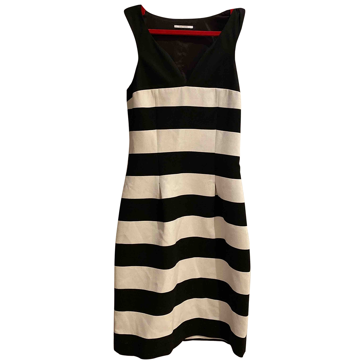 Non Signé / Unsigned \N dress for Women 0 0-5