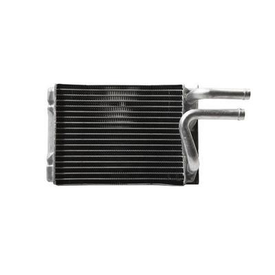 Omix-ADA Heater Core - 17901.02