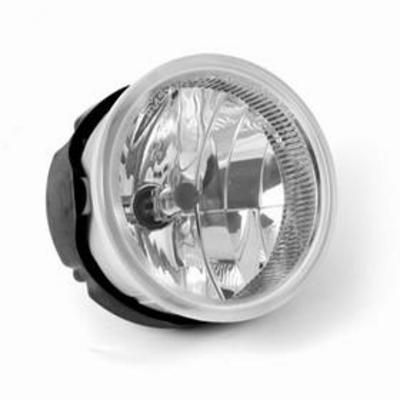 Omix-ADA Replacement Fog Lamp - 55156733AC
