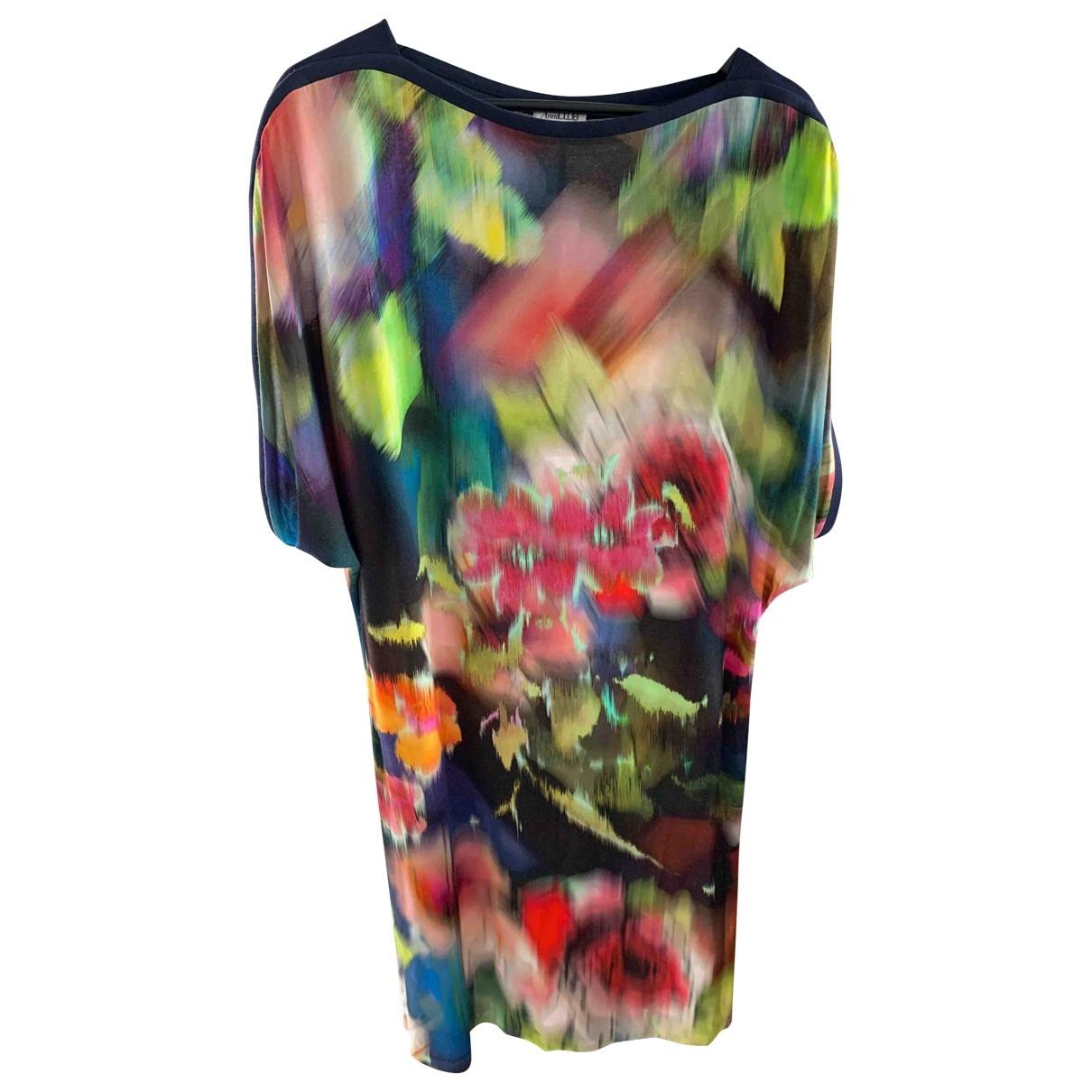 La Perla \N Multicolour dress for Women 44 IT