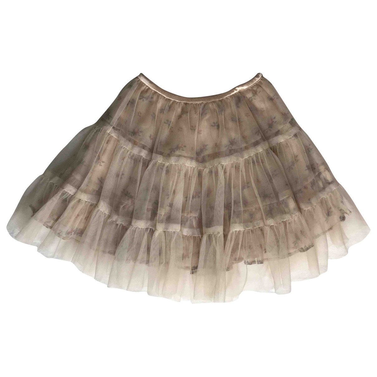 Paul Smith \N Pink skirt for Kids 6 years - up to 114cm FR