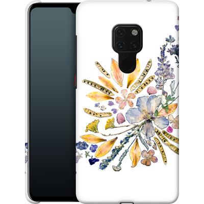 Huawei Mate 20 Smartphone Huelle - Bunch Of Brilliance von Kaitlyn Parker