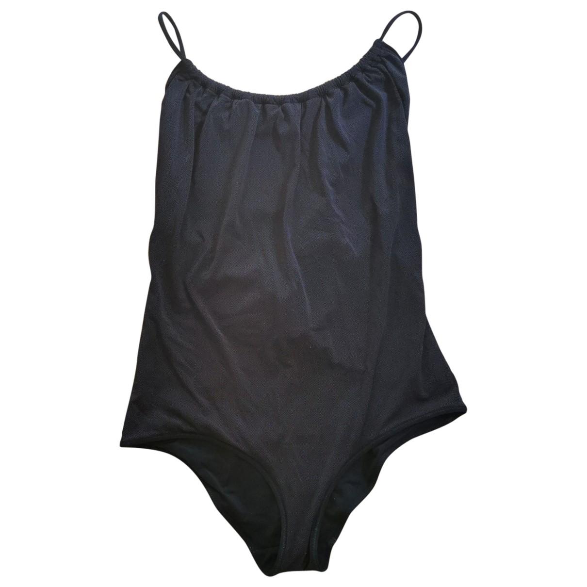 Louis Vuitton - Bain   pour femme - marron
