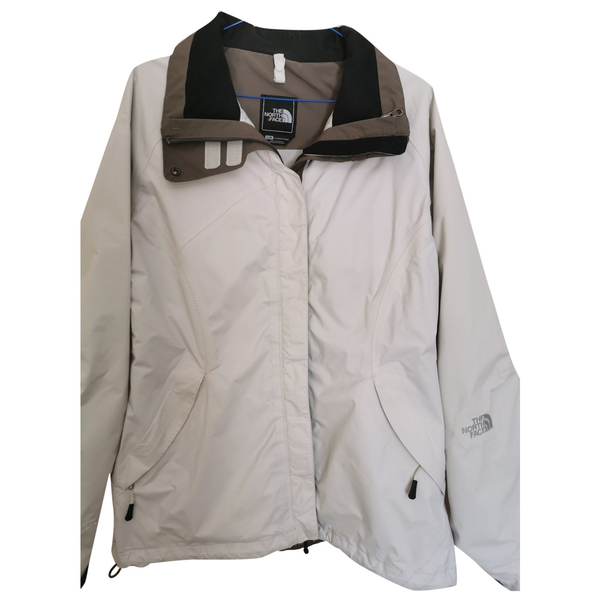 The North Face \N Jacke in Polyester