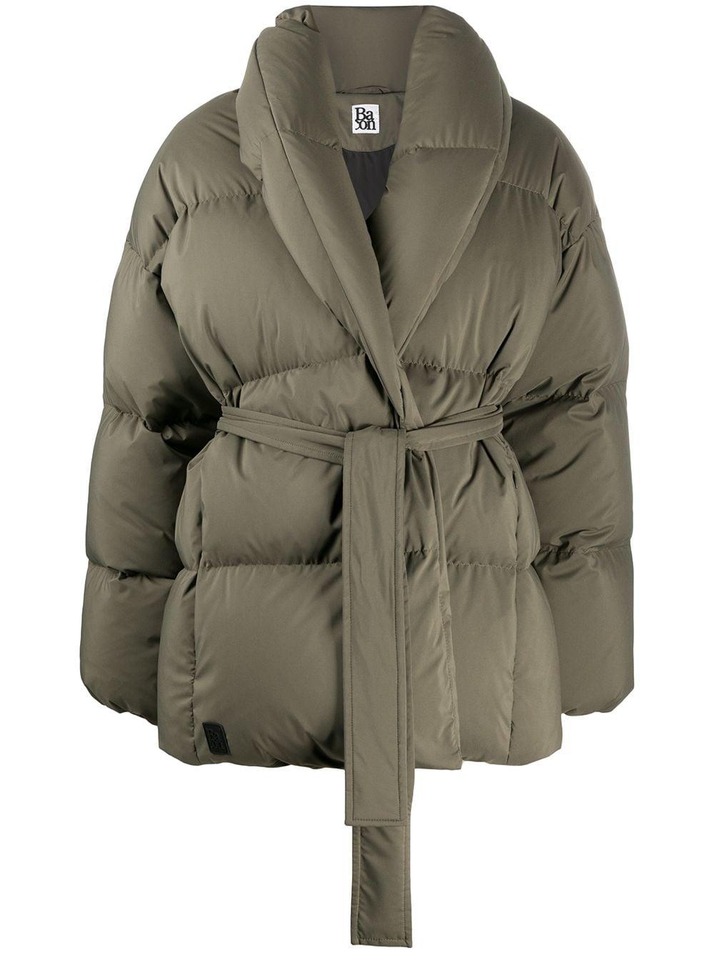 Dada Down Coat
