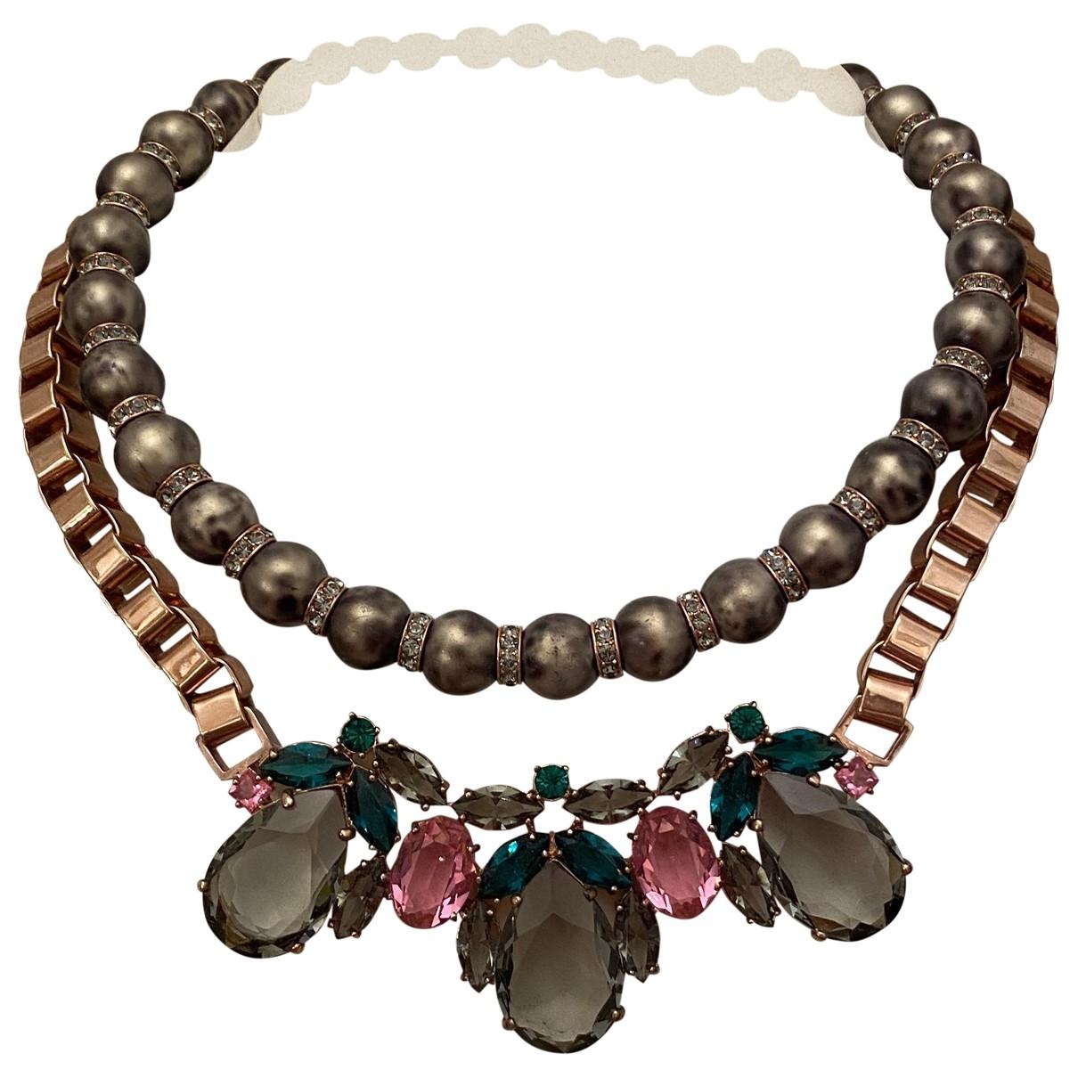 Collar Mawi