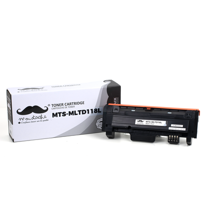 Compatible Toner for Samsung Xpress SL-M3065FW - Moustache