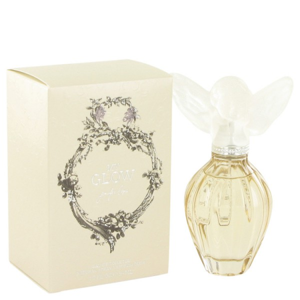 Jennifer Lopez - My Glow : Eau de Toilette Spray 1.7 Oz / 50 ml
