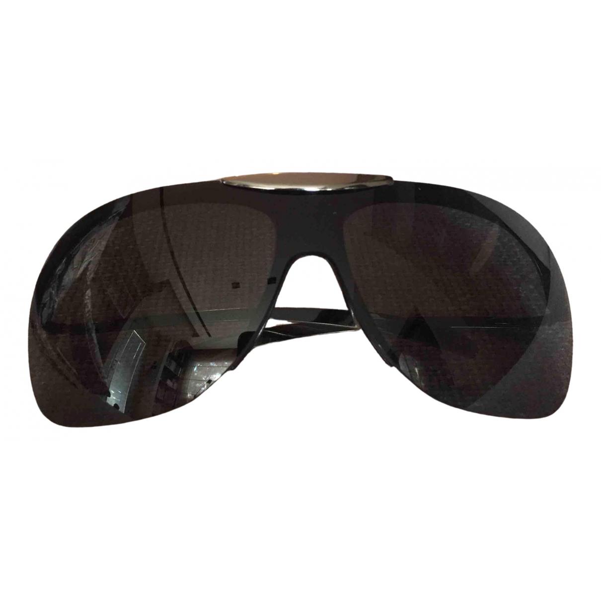 Chanel \N Sunglasses for Women \N