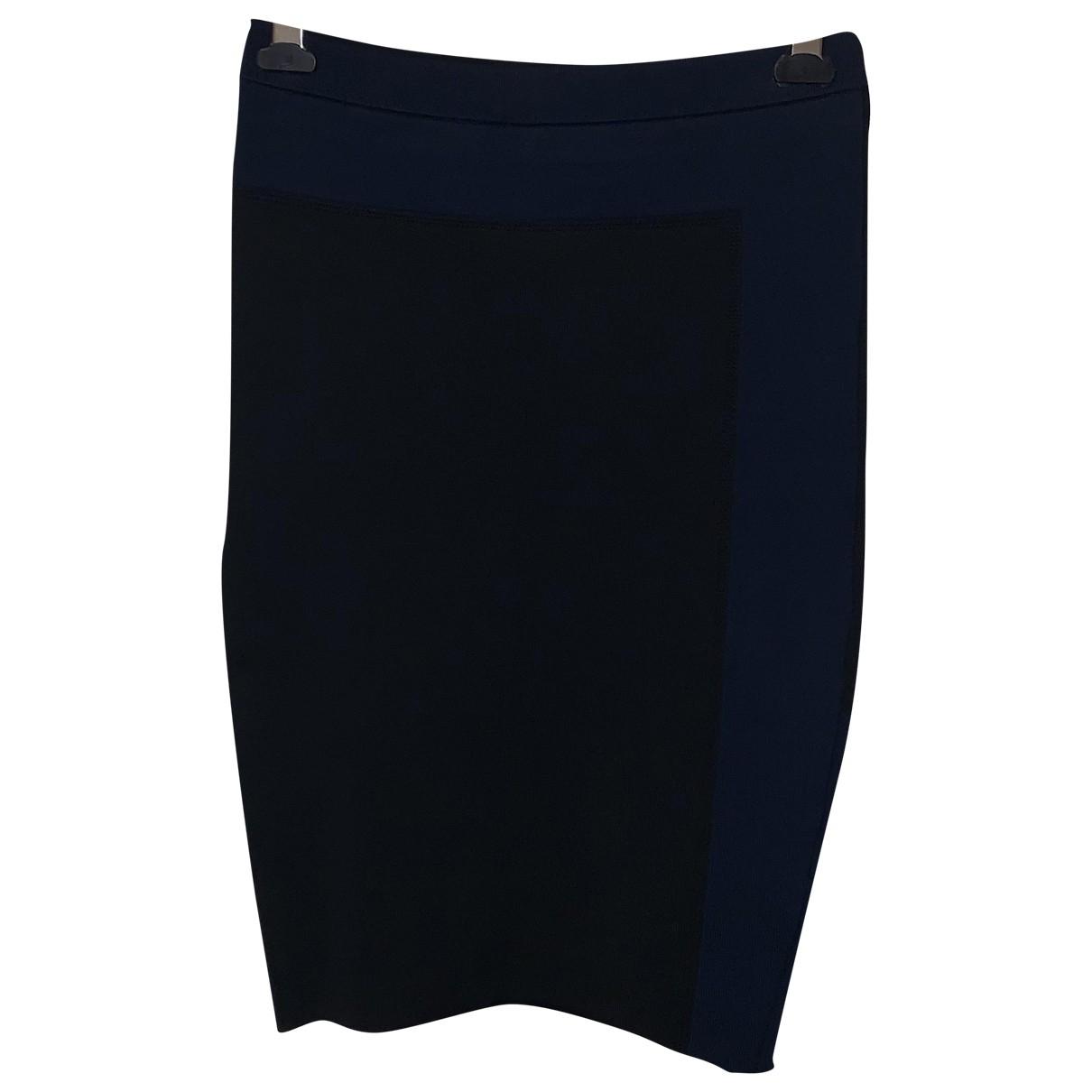 Mini falda Alexander Wang