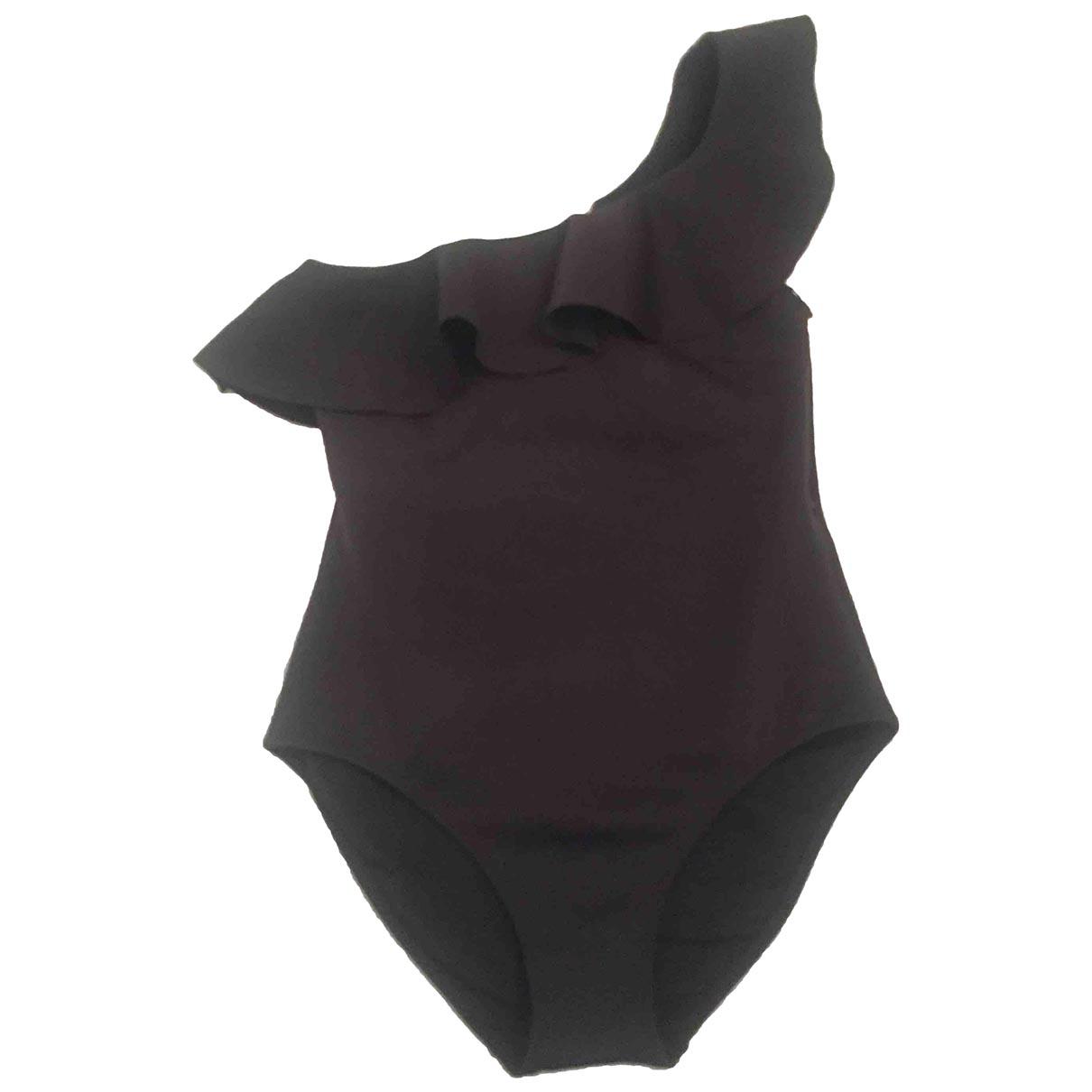 Ted Baker \N Black Swimwear for Women L International