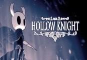 Hollow Knight EU Steam Altergift