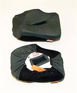 Arai XD-4 12mm Cheek Pads FCS