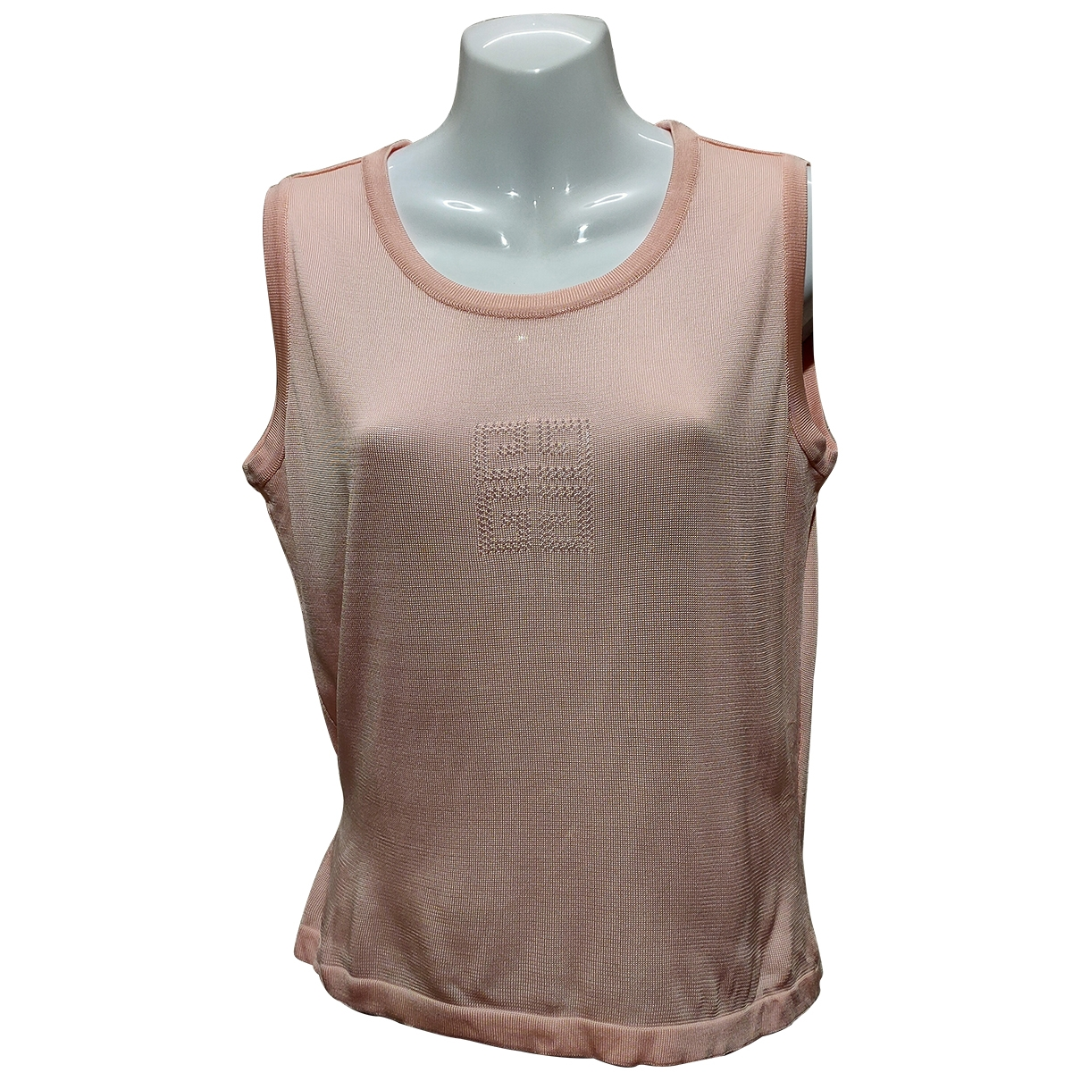 Givenchy \N Multicolour  top for Women L International
