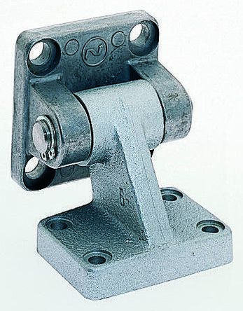 Norgren VDMA rear hinge assembly,50mm bore