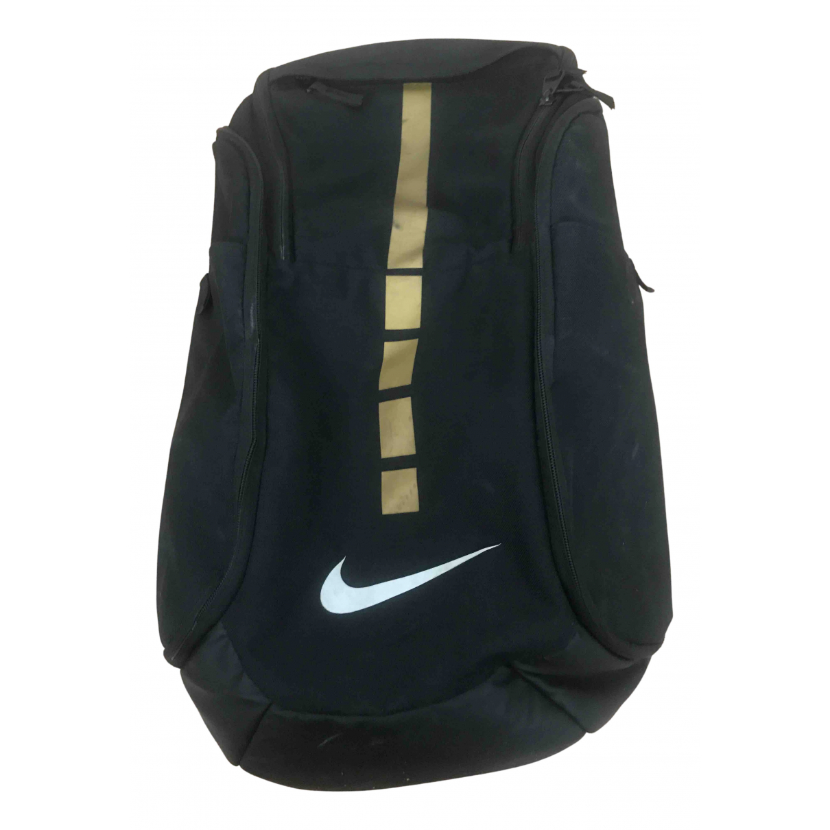 Nike N Black bag for Men N