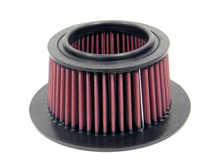 K&N E-2315 Tapered Conical Air Filter