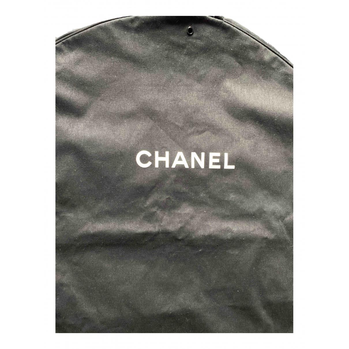 Viajes Chanel