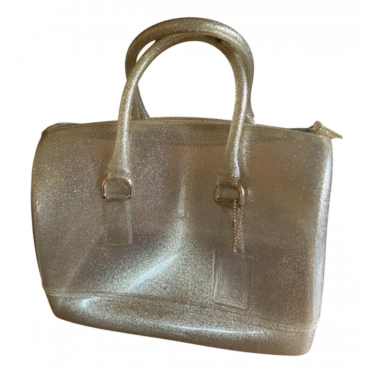 Bolso  Candy Bag Furla