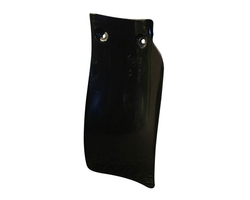 Acerbis 2466000001 Rear Shock Mud Flap Black Kawasaki KX450F 16-18