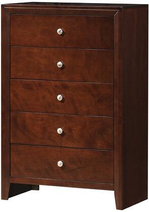 Ilana Collection 20406 31
