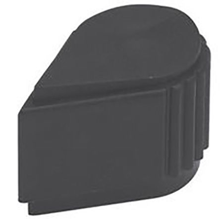 Grayhill Rotary Switch Knob for use with Encoders, Rotary Switch