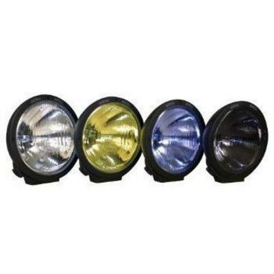 Hella Color Shieldz - Rallye 4000 Clear - H87988451