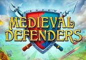 Medieval Defenders Steam CD Key