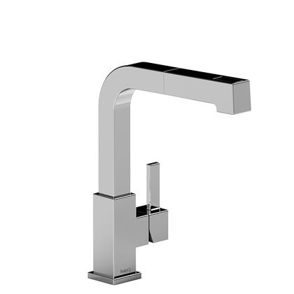 MZ101C Mizo Kitchen Faucet with Spray 2.2 GPM  in