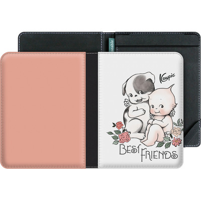 tolino vision 2 eBook Reader Huelle - Best Friends von Kewpie®