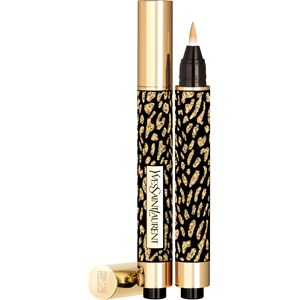 Yves Saint Laurent Holiday Look 2020 Touche Eclat Nr. 2 2,50 ml