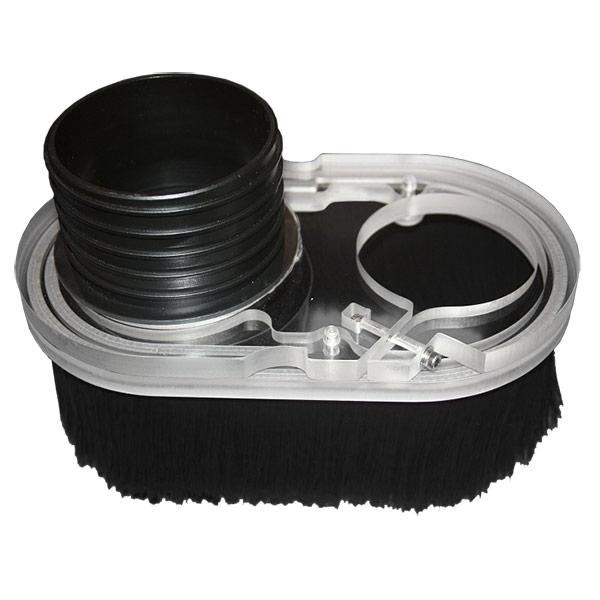 Axiom DustShoe Basic/Pro