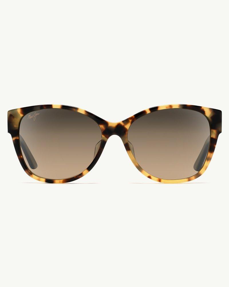 Summer Time Sunglasses by Maui Jim®