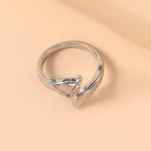 Fox Design Ring