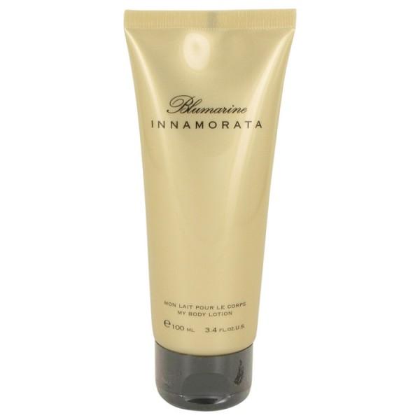 Blumarine Innamorata - Blumarine Locion corporal 100 ml