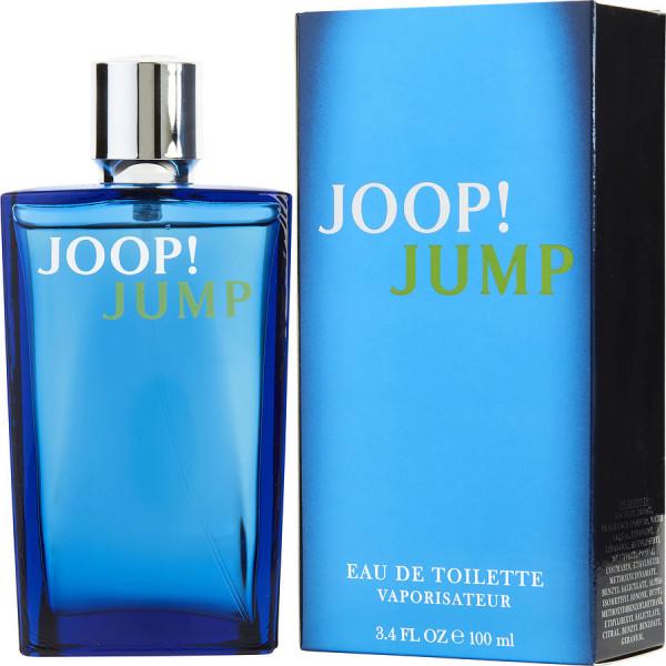 Joop Jump - Joop! Eau de toilette en espray 100 ML