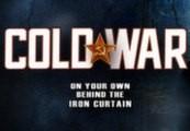 Cold War Steam CD Key