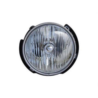 Dorman Replacement Headlamp - 1592288