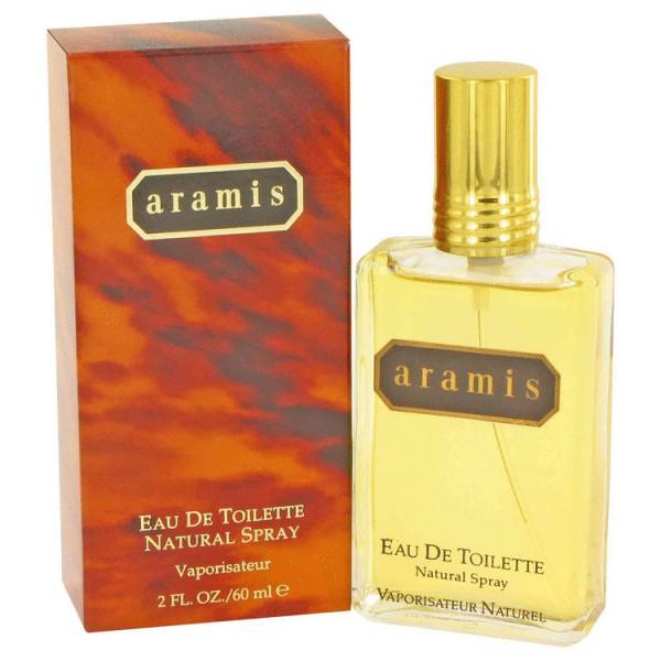 Aramis - Aramis Eau de toilette en espray 60 ML